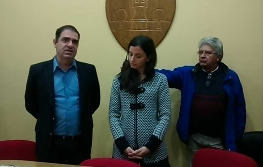 Asunción de Cecilia Depetris