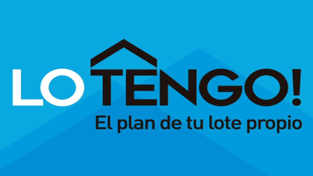 Importante novedades sobre el Plan Lotengo